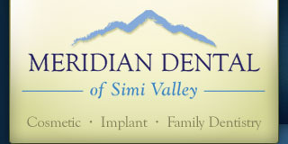 Simi Valley Dentist Home